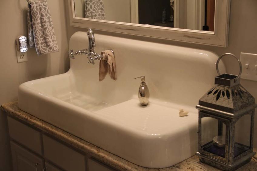 Out door kitchen builder mississippi for Bathroom remodel jackson ms