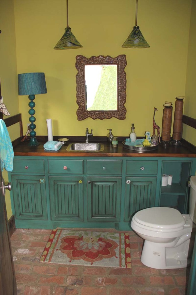 remodel archives tri county homes madison mississippi