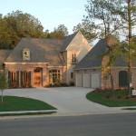 New House Construction Saint Ives
