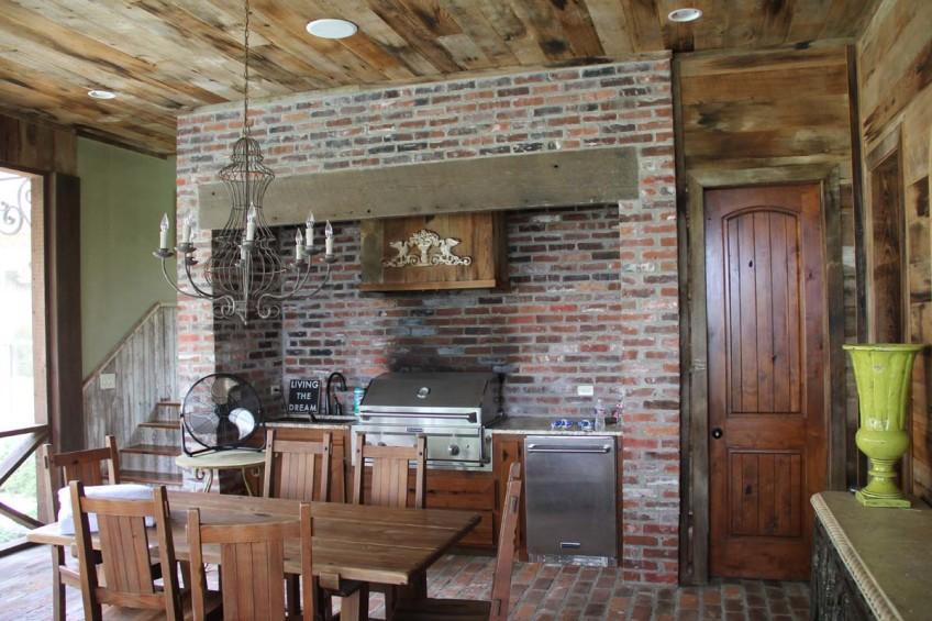 76 Interior Design Schools Jackson Ms The Columns At Northtown Rentals Kitchen Design