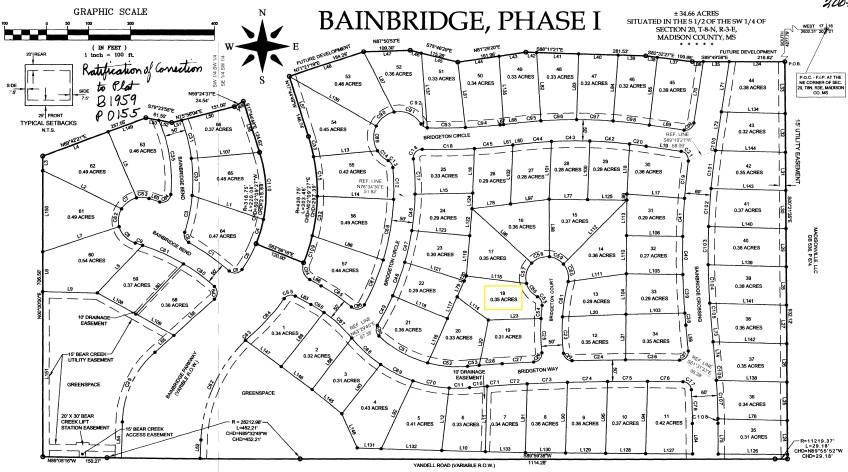 bainbridge-ph1a-848x472